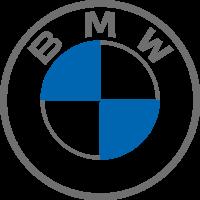 BMW_Grey-Colour