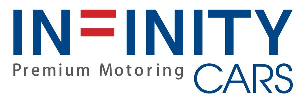 Infinity-Cars-Logo-FINAL