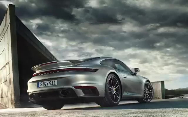 Monsoon Hygiene and Safety tips for your Porsche