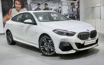BMW_2-Series_1
