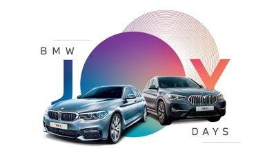 BMW_JOY_DAYS_OFFERS