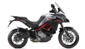 Ducati-MTS-950-S