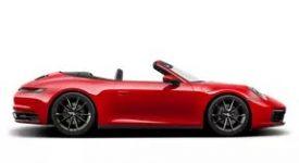 The-new-911-Carrera-Cabriolet