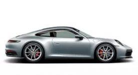 The-new-911-Carrera-S